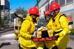 bombeiro_carapicuiba1
