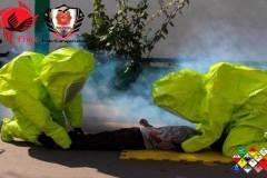 bombeiro_carapicuiba3